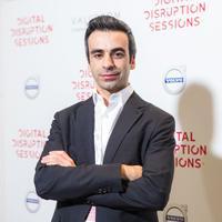 Dimitris Litsikakis