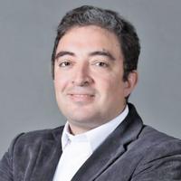 Hichem Benfadhl