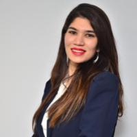 Salma El Barkouky